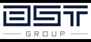 bst_logo_2018